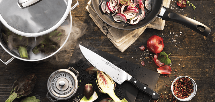 zwilling ambiente