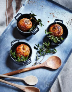 Pommes-au-four-au-cidre-crumble-sarrasin-de-Christian-Le-Squer_visuel_recette